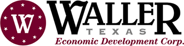Waller TX Economic Development